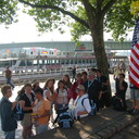 My Last World Youth Day 2005 - Mostly Cologne & Deusseldorf photo album thumbnail 4