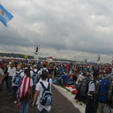 My Last World Youth Day 2005 - Mostly Cologne & Deusseldorf photo album thumbnail 11