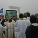 My Last World Youth Day 2005 - Mostly Cologne & Deusseldorf photo album thumbnail 3