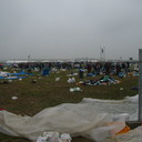 My Last World Youth Day 2005 - Mostly Cologne & Deusseldorf photo album thumbnail 7